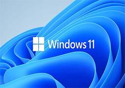 پردازنده هایی که ویندوز 11 ساپورت میکند
